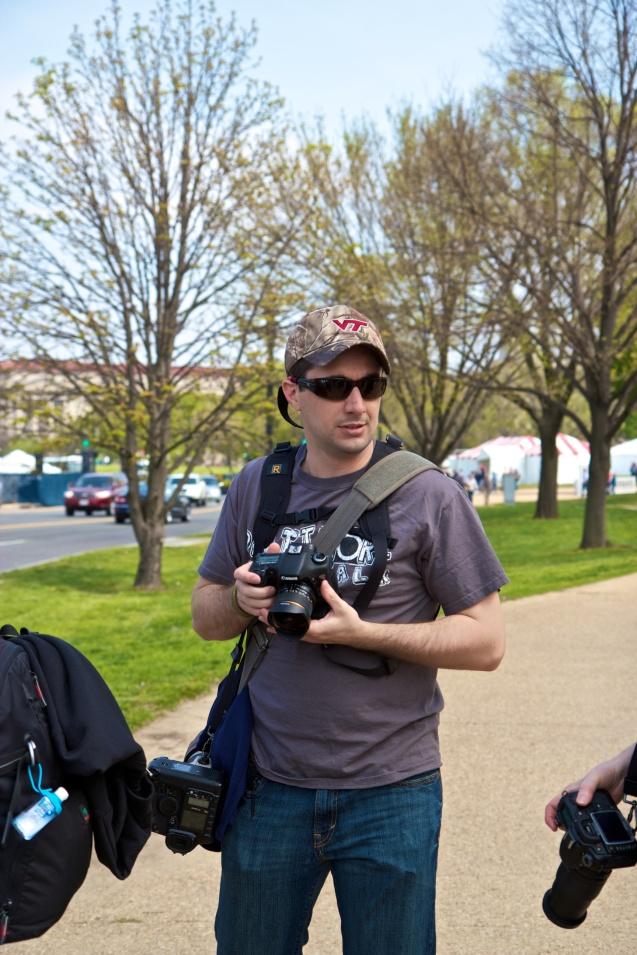 the photowalk alliance, spring 2012 photowalk, joe sterne photography, zach egolf