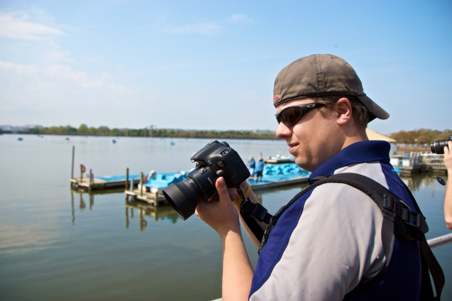 the photowalk alliance, spring 2012 photowalk, joe sterne photography, ryan cantwell