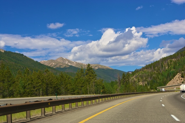 Joe Sterne photography,c2c12,roadtrip,colorado, i-70,