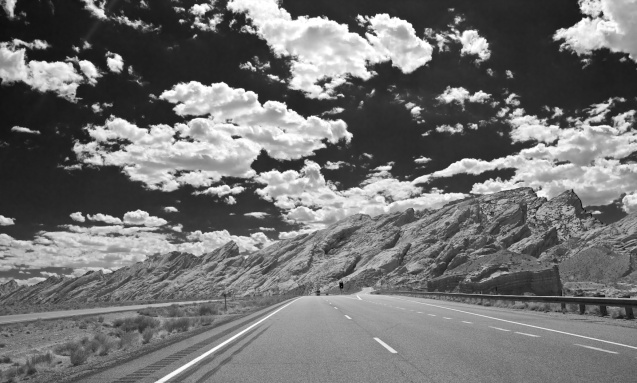 Joe Sterne photography, c2c12, utah, roadtrip