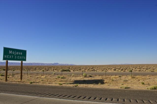 Joe Sterne Photography, California, roadtrip, c2c12, mojave