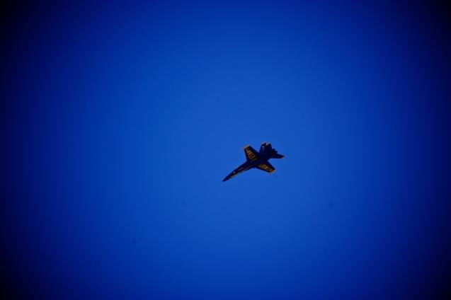 Joe Sterne Photography, Fleet Week, San Francisco, America's Cup 2012, Downtown SF, SF, Blue Angels