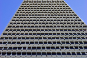 Joe Sterne Photography, Fleet Week, San Francisco, America's Cup 2012, Downtown SF, SF, Transamerica Building