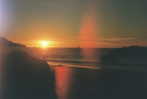Joe Sterne Photography, lomography iso400 film, #projectfilm, canon ae-1 program, 35mm film