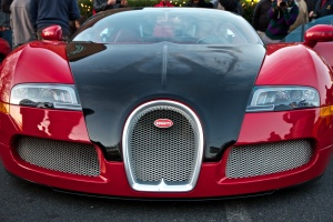 joe Sterne photography, cars and coffee, great falls va, east coast, car culture, bugatti Veyron