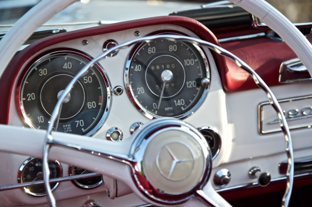 joe Sterne photography, cars and coffee, great falls va, east coast, car culture,