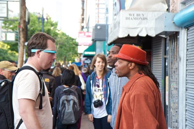 #treyhawkwalk. san francisco, trey ratcliff, thomas hawk, robert scoble, photowalk,