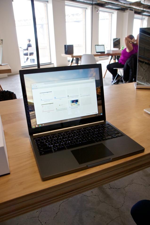 google glass, base camp, san francisco, google, #ifihadglass, Glass, Chromebook pixel