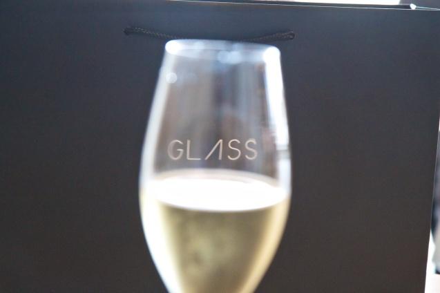 google glass, base camp, san francisco, google, #ifihadglass, Glass