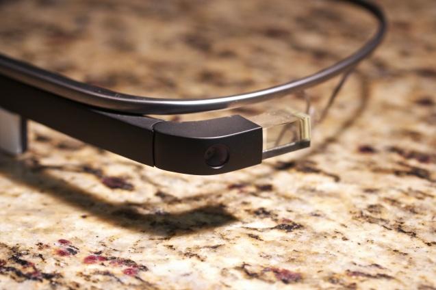 google glass, san francisco, google, #ifihadglass, Glass
