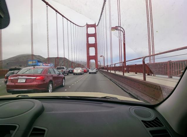 google glass,San Francisco , google, Glass, beta testing,