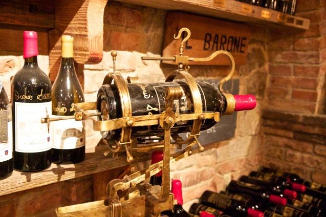 wine, google glass, engagement, napa valley, glass, california