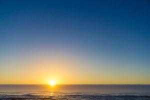 joe Sterne, not so sterne Photograph, us1, California coast, beach, sunset