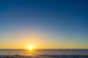 joe Sterne, not so sterne Photograph, us1, California coast, beach, sunset