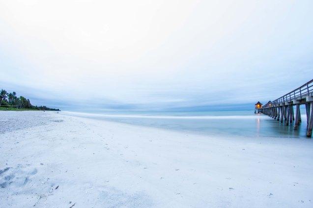 Florida, joe sterne, not so Sterne photography, beach, pier, dock, ocean