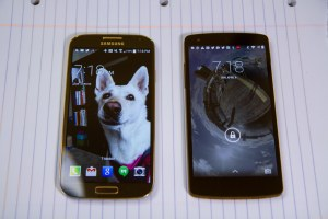 nexus 5, joe Sterne, not so Sterne photography, s4 vs nexus 5 review, product review, samsung s4