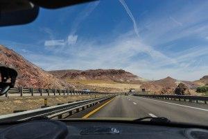 joe sterne, not so sterne photography, ohio, california