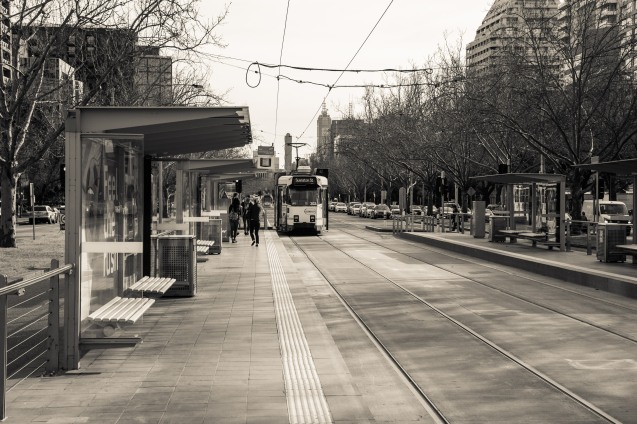 joe sterne, not so sterne photography, melbourne, australia,travel