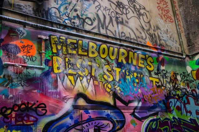 joe sterne, not so sterne photography, melbourne, australia