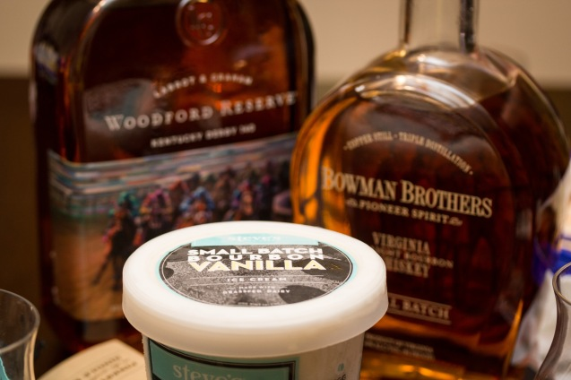 joe sterne, not so sterne photography, bourbon, bourbon tasting, ohio, cleveland
